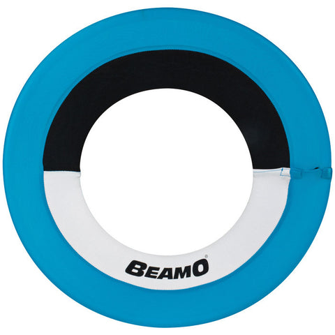 ToySmith Bremo Flying Disc - Nalno.com Outdoor Equipment