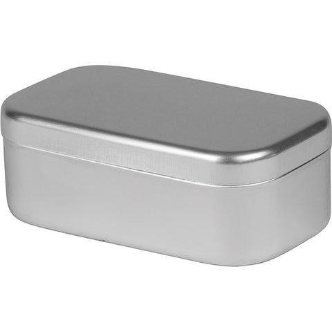 Trangia Mess Tins 212 (Small)