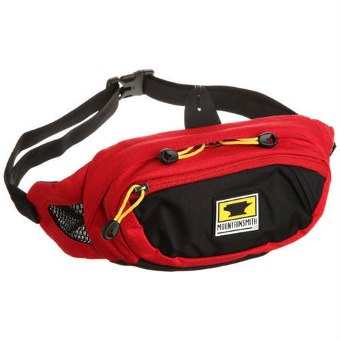 Mountainsmith Vibe TLS Waist Pouch