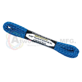 Atwood 275 Paracord Reflective