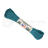 275 Paracord Brighter Mixed Colours