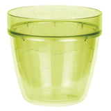 Nalgene Tumbler - Nalno.com Outdoor Equipment - 2