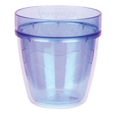 Nalgene Tumbler - Nalno.com Outdoor Equipment - 1