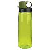 Nalgene OTG 700ml - Nalno.com Outdoor Equipment - 2