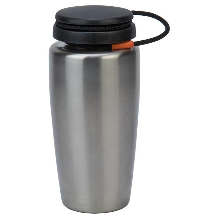 Nalgene Stainless Water Bottle - Nalno.com Outdoor Equipment