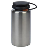 Nalgene Stainless Water Bottles
