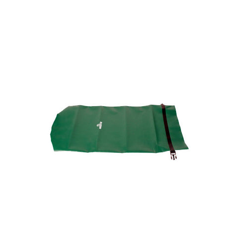 Seattle Sports H2Zero Omni Dry Bag - Nalno.com Outdoor Equipment