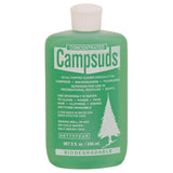 SDP Biodegradable Campsuds Multi-Purpose Cleaner