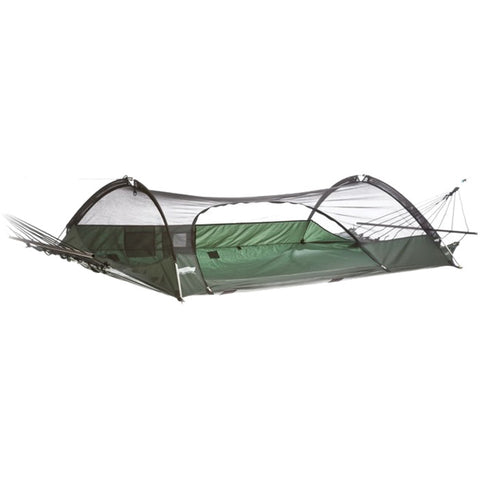 Blue Ridge Lawson Camping Hammock