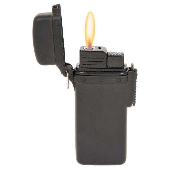 Vertigo Storm Lighter