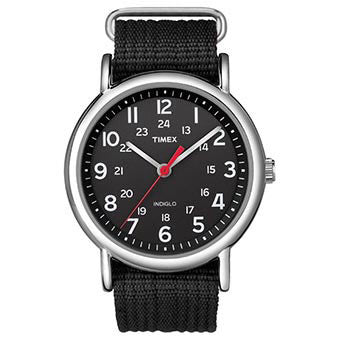 Timex Weekender Watch - Nalno.com Outdoor Equipment - 2