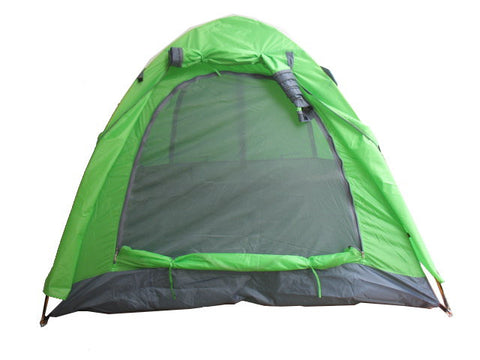 3-men Ultralight Tent - Nalno.com Outdoor Equipment - 1