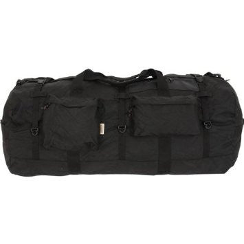 Equinox Whale 125l Duffle Bag - Nalno.com Outdoor Equipment