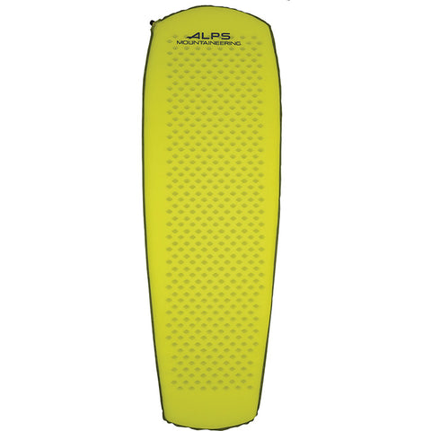 Alps Mountaineering Agile Air Pad