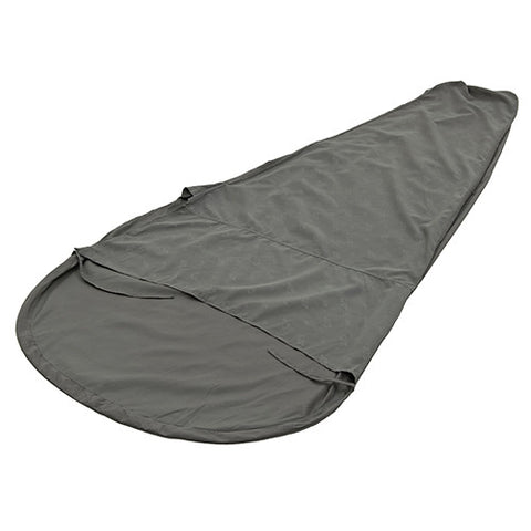 Alps Mountaineering Mummy Liner - Nalno.com Outdoor Equipment