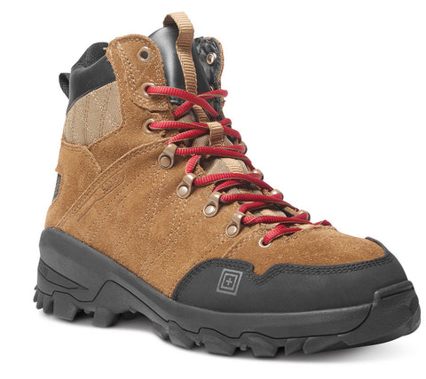 5.11 Cable Hiker Boots