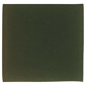 Olive Drab Bandana - Nalno.com Outdoor Equipment