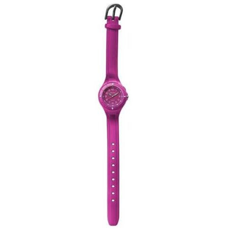 Dakota El Sting Ray Ladies Sport Watch - Nalno.com Outdoor Equipment
