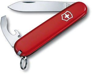 Victorinox Bantam - Nalno.com Outdoor Equipment