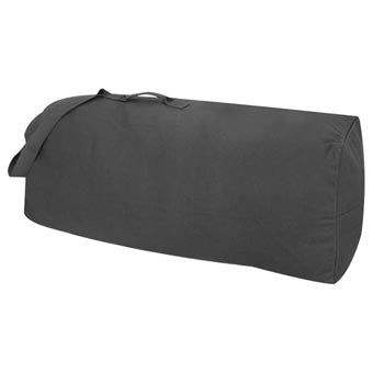 Major Surplus AliBaba Canvas Bag - Nalno.com Outdoor Equipment
