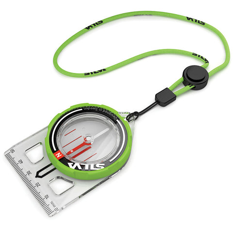 Silva Trail Run Compass