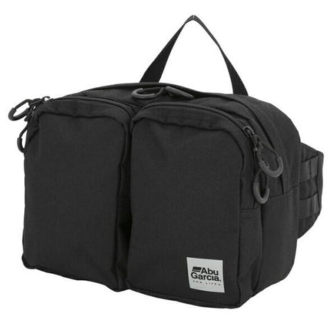 Abu Garcia Hip Bag 3 (Small)
