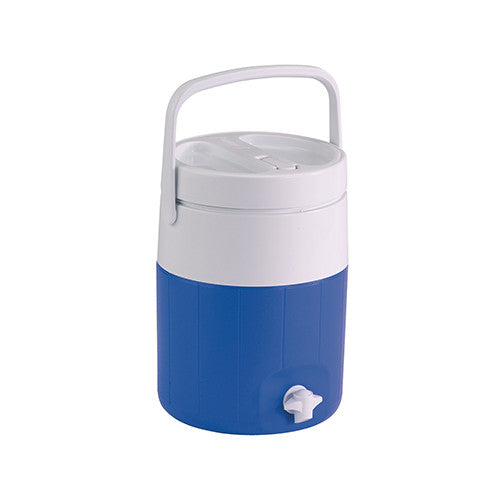 Coleman 7.5l Jug - Nalno.com Outdoor Equipment