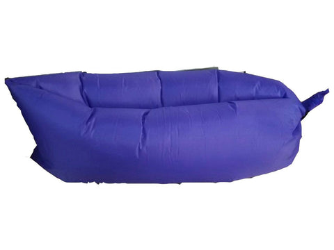 Air Sofa  on Nalno.com Outdoor Equipment - 1