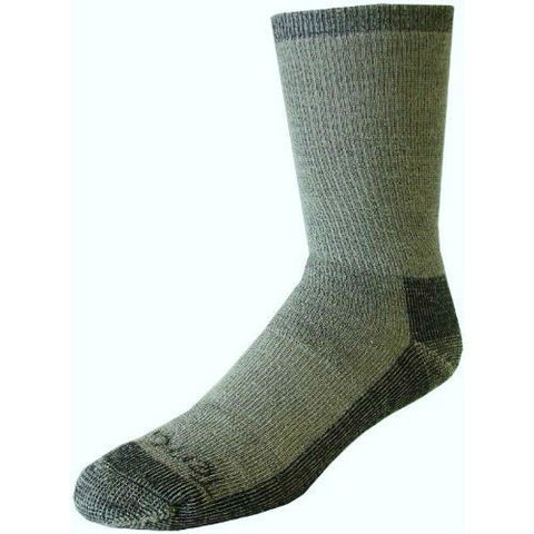 Fox River Trailmaster Crew Socks