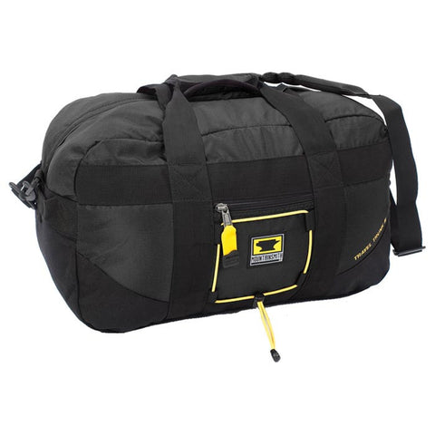 MountainSmith Travel Trunk Medium - Nalno.com Outdoor Equipment
