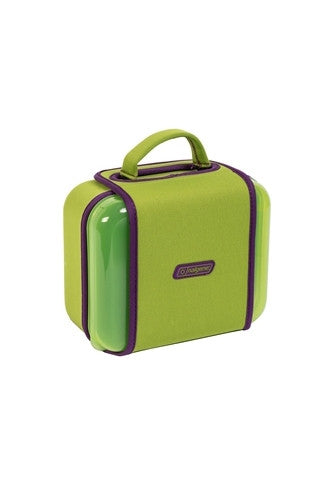 Nalgene Lunch Box Buddy Green