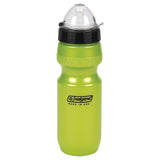 Nalgene All-Terrain Bottle - Nalno.com Outdoor Equipment - 3
