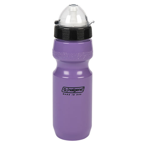 Nalgene All-Terrain Bottle - Nalno.com Outdoor Equipment - 1