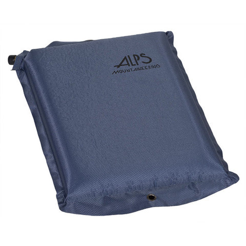 Alps Mountaineering Air Pad Seat - Nalno.com Outdoor Equipment