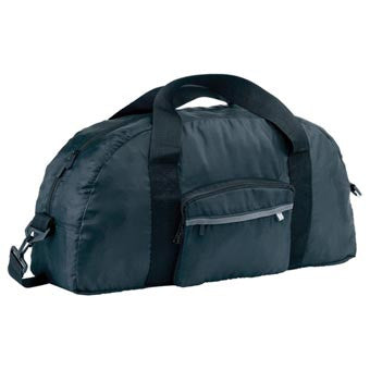 Go Travel Travel Bag (Light) - Nalno.com Outdoor Equipment - 1