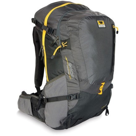 MountainSmith Ghost 50 Backpack