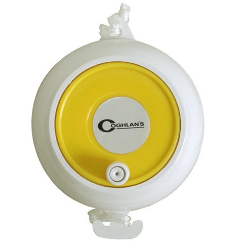 Coghlans Laundry Reel - Nalno.com Outdoor Equipment