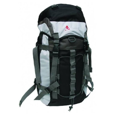 Chinook Phantom 45 Daypack