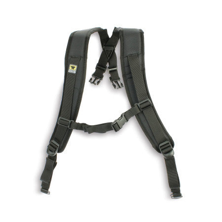 Mountainsmith Strapettes - Nalno.com Outdoor Equipment - 1