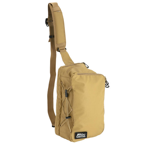 Abu Garcia Commuter Sling Bag