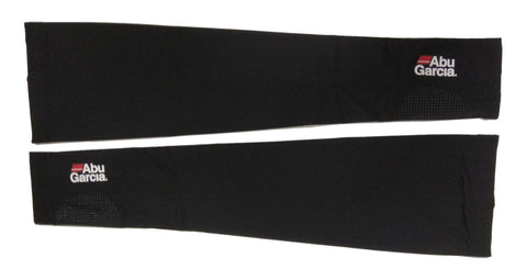 Abu Garcia Ice 3 Arm Sleeves