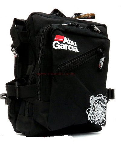 Abu Garcia One Shoulder Bag