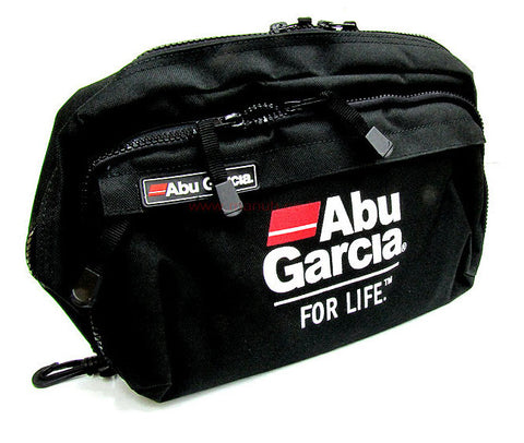 Abu Garcia For Life Waist Bag