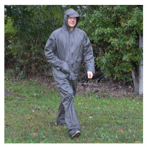UST All Weather Rain Suit