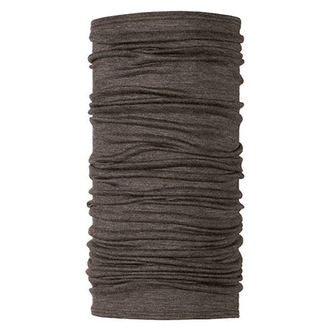 Buff Merino Wool Head Buff