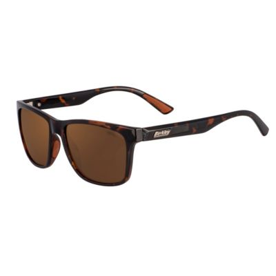 Berkley Tortoise Polarized Sunglasses