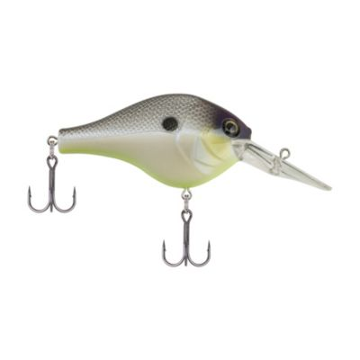Berkley Digger 6.5 Hard Lure 50mm