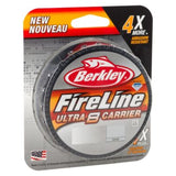 Berkley FireLine Ultra 8  Braided Line