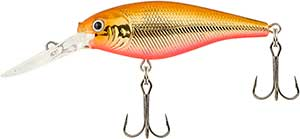 Berkley Flicker Shad 7cm