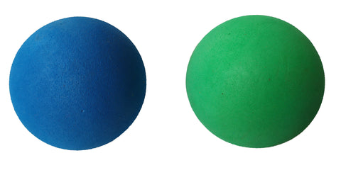 High Bounce Foam Ball 6cm